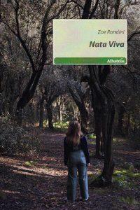Nata Viva