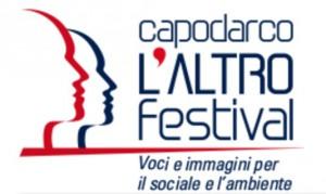Nata Viva - Capodarco L'Altro Festival