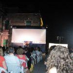 Capodarco L'Altro Festival